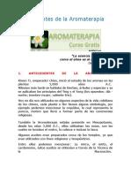 Curso de Aromaterapia.docx