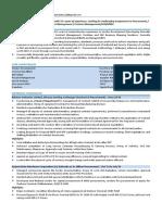 Shivam Dubey _Procurement & Contract(SMD)
