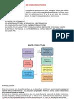 DIPSOSITIVOS ELECTRONICOS parte 2 (1).pptx