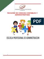 ECUACIONES TRABAJO FINAL.docx