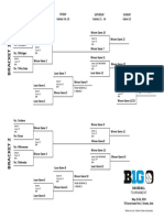 2019_tournament_bracket.pdf