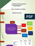 CONTAMINACIÓN -3.pdf
