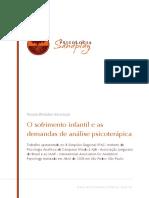 o_sofrimento_infantil1.pdf