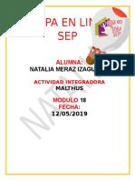 merazizaguirre_Natalia_M18 S3 AI6_Malthus.docx