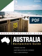 AUSTRALIA_Backpackers_Guide.pdf
