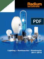 Radium-catalogo-2012.pdf
