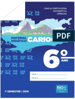 2019 - livro-6º-ano-1º-semestre-2019.pdf