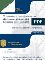 Historia de las Universidades.pptx