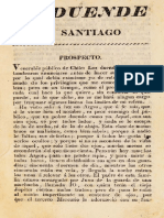 MC0065392.pdf