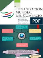 Aduanero Omc Expo