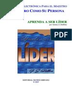 kupdf.net_aprenda-a-ser-lider.pdf