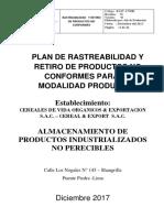 Plan de Rastreabilidad final - VALIDADO  H.docx