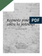 Glossário teológico.pdf