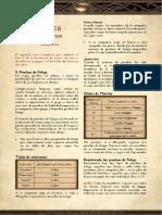 Reglas - Viajes.pdf