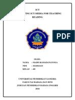 ICT RAMA PRINT NOW.docx