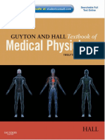 Guyton_and_Hall_Textbook_of_Medical_Physiology_12th_Ed.pdf
