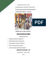 EDUCACION-EN-ROMA-TEORIA-DE-LA-EDUCACION-CC-SS-V-B.docx