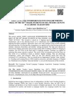 Yandres A. Dj. Lao.pdf