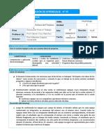 SESION 05 EPT.docx
