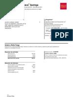 bb742176-5903-4d03-ad6d-ba4a0a59f037.pdf