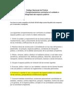 Código Nacional de Policía art. 140.docx