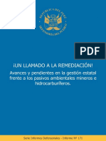informe-Defensorial-171.pdf