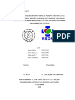 kascil dr Arifin SpPD KIC.docx