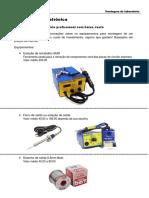 Ferramentas para Montar laboratorio.pdf