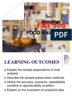 FST 306 - INTRODUCTION.ppt
