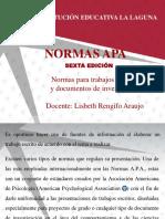 Normas APA 2019.pptx