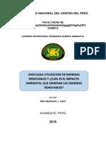 articulo-cientifico.docx