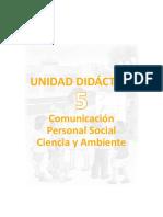 unidad-didactica-1er-grado.pdf