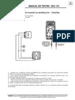 Caterpillar_3116.pdf