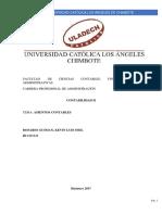 ASIENTOS-CONTABLES 06