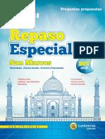 │ConCienCia│Raz. Matematico Repaso Especial BCF 2015.pdf