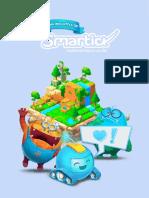 Secuencia Didactica Smartick Programacion