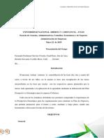 INSUMOS PARA VÍDEO FERDIMAN (2).docx