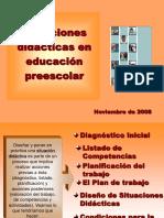 PLANEACION_DE_SITUACIONES_DIDACTICAS.pps