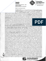 CONTRATO MILDRED_1.PDF