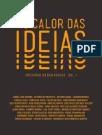 [Luiz_Cesar_Faro;_Coriolano_Gatto]_No_calor_das_id(z-lib.org).pdf