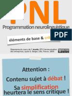 pnl-1234257517950130-1.pdf