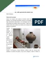 Trabajo investigación sobre Quíbor.pdf
