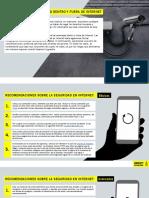 Seguridad de Amnistía.pdf