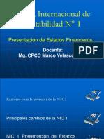 NIC 1 (1)
