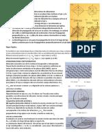 CAPÍTULO-5-optica-1 (4)