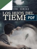 Los Hijos del Tiempo (Spanish E - Chaiene Santos.pdf