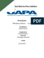 psicopatologia tarea 1 (2).docx