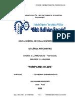 informedemecnicaautomotriz4-121208175414-phpapp01