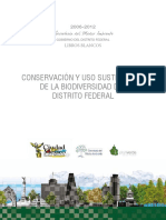 2012_SEDEMA_Conservacion_y_Uso_Sustentable_Biodiversidad_DF.pdf