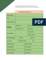 Registro de informacion (Diseño)..docx